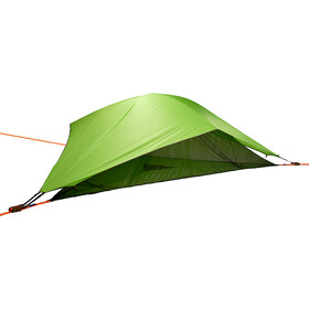 Tentsile Vista Tenda da albero, fresh green